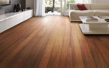 Eco forest flooring gurus floor for Eco bamboo flooring