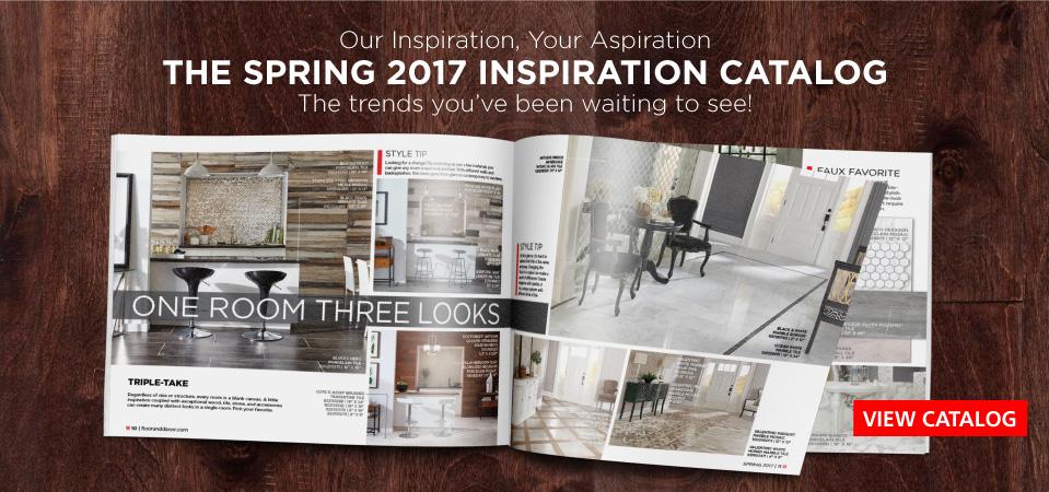 floor and decor center orlando home decore inspiration photos for floor amp decor yelp