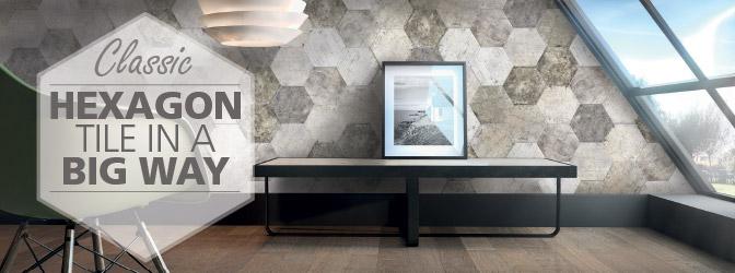 Decorative Backsplash Tiles Floor Decor