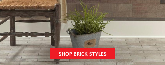 Shop Brick Styles