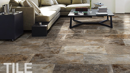 tile floor and decor flooring store floor amp decor outlets of america