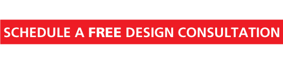 Schedule A Free Design Consultation