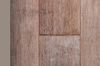 EcoForest Vintage | Driftwood Stranded Locking Bamboo Image