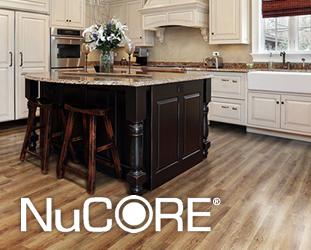 Water Resistant Flooring | Floor & Decor