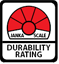 Durability Rating