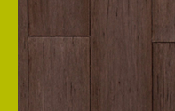 EcoForest Elements | Contempo Gray Stranded Locking Engineered Bamboo