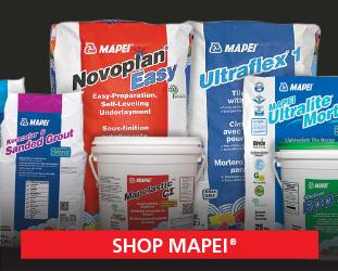 Shop Mapei