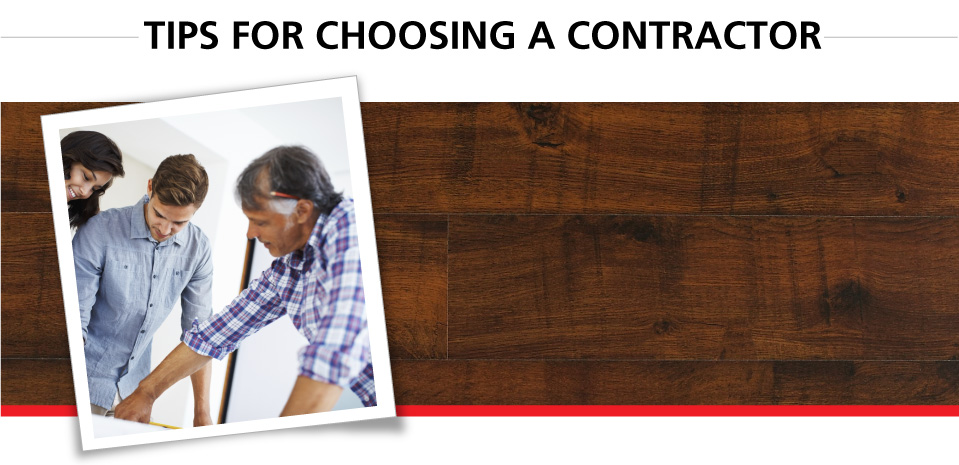 Pick your own contractor image