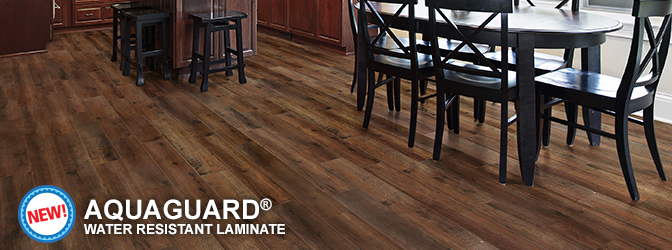 Laminate flooring definition highquality laminate for Define flooring
