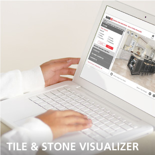 Try our Tile and Stone Visualizer