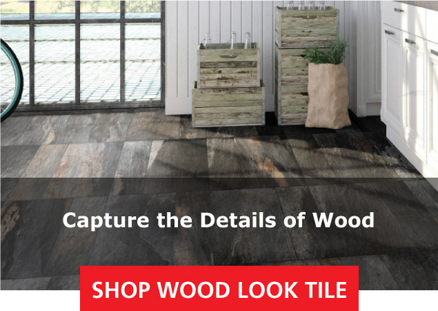 Shop Wood Look