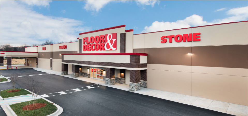 Floor And Decor Outlet Locations Floor And Decor Atlanta