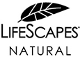 LifeScapes Natural