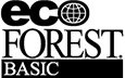 Eco Forest Basic
