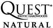 Quest Natural