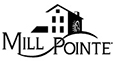 Mill Pointe