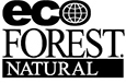 Eco Forest Natural