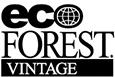Eco Forest Vintage
