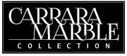 Carrara Collection