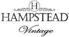Hampstead Vintage