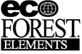 Eco Forest Elements