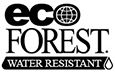 Eco Forest Water Resistant