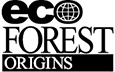 Eco Forest Origins