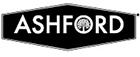 Ashford