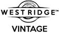 West Ridge Vintage