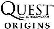 Quest Origins