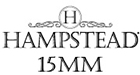 Hampstead 15mm