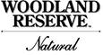 Woodland Reserve Natural