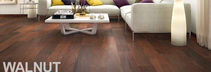 Walnut. Walnut. Walnut hardwood flooring ... - Walnut Wood Flooring Floor & Decor