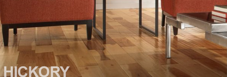 Hickory. Hickory. Hickory hardwood flooring ... - Hickory Wood Flooring Floor & Decor