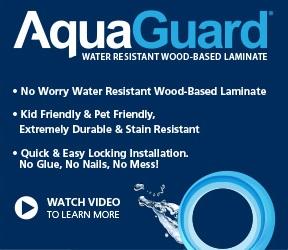 Aquaguard Floor And Decor