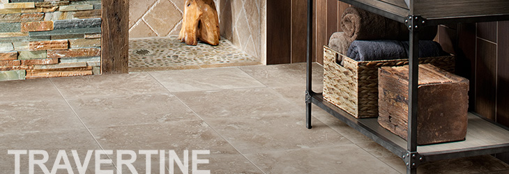 travertine - Flooring Decor