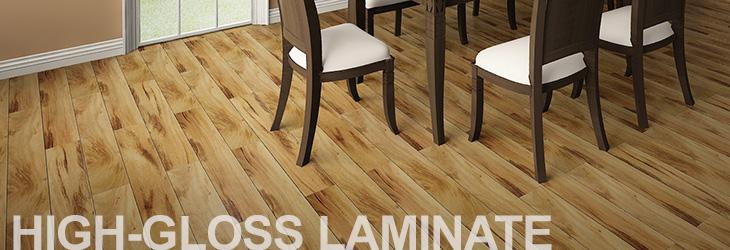 High Gloss Laminate Flooring falquon flooring high gloss 4v plateau merbau laminate flooring d2916 High Gloss Laminate