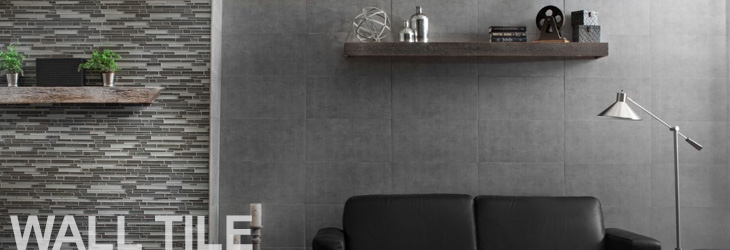wall wall tile - Wall Design Tiles