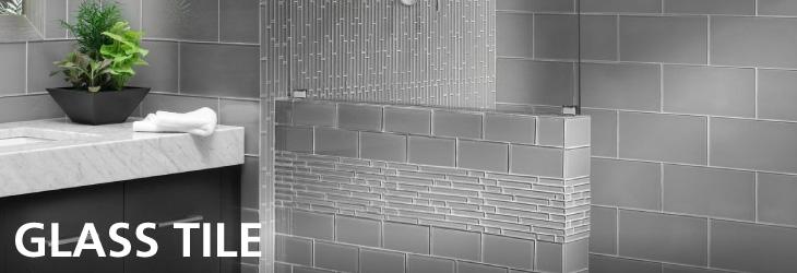 Tile Glass Hero Image