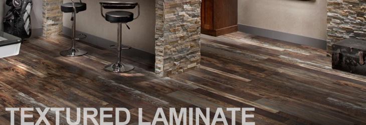 textured laminate floor amp decor