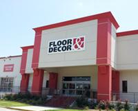 Morrow Ga 30260 Store 30260 Floor Decor