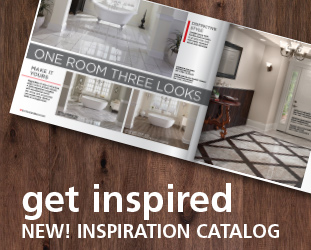 Get Inspired - Patterns Gallery