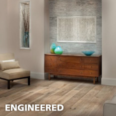 hardwood floors offer warmth and enhance the look of your rooms while increasing the value of your home from solid to engineered to bamboo - Flooring Decor