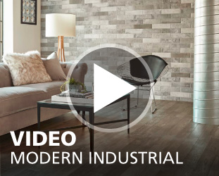 Industrial Style Video