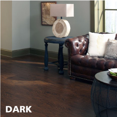 Give Your Home The Look Of Hardwood With Laminate And Luxury Vinyl Plank Flooring These Products Offer Unlimited Potential On A Limited Budget Are