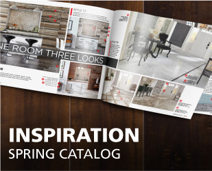 Inspiratrion Catalog