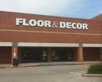 Floor & Decor Sugar Land Tx  from www.flooranddecor.com