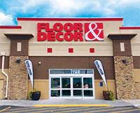 draper floor decor. Black Bedroom Furniture Sets. Home Design Ideas