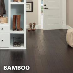 hardwood floors offer warmth and enhance the look of your rooms while increasing the value of your home from solid to engineered to bamboo - Decor Flooring