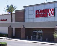 Tempe, AZ 85283 Store #115 | Floor & Decor